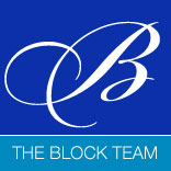 The Block Team