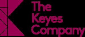 Keyes Realty