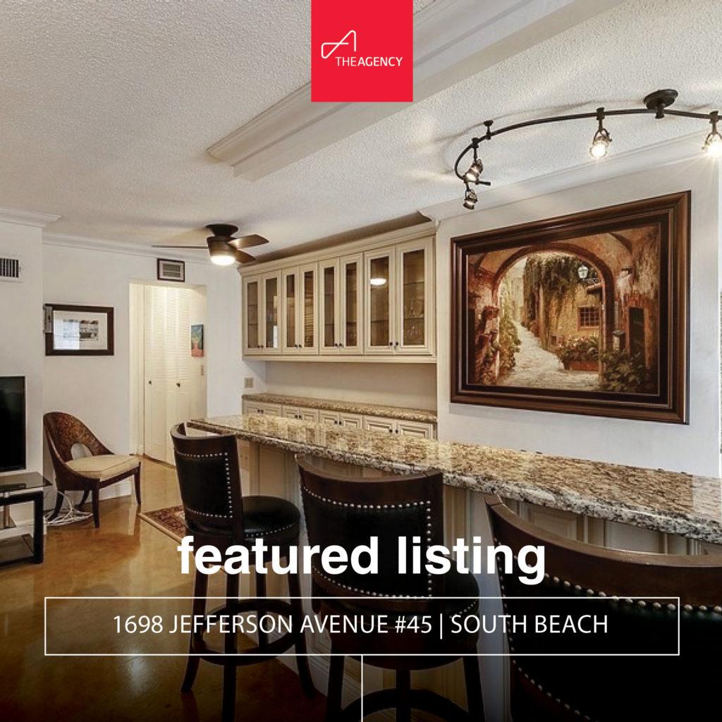 1698-Jefferson-Avenue Miami Beach