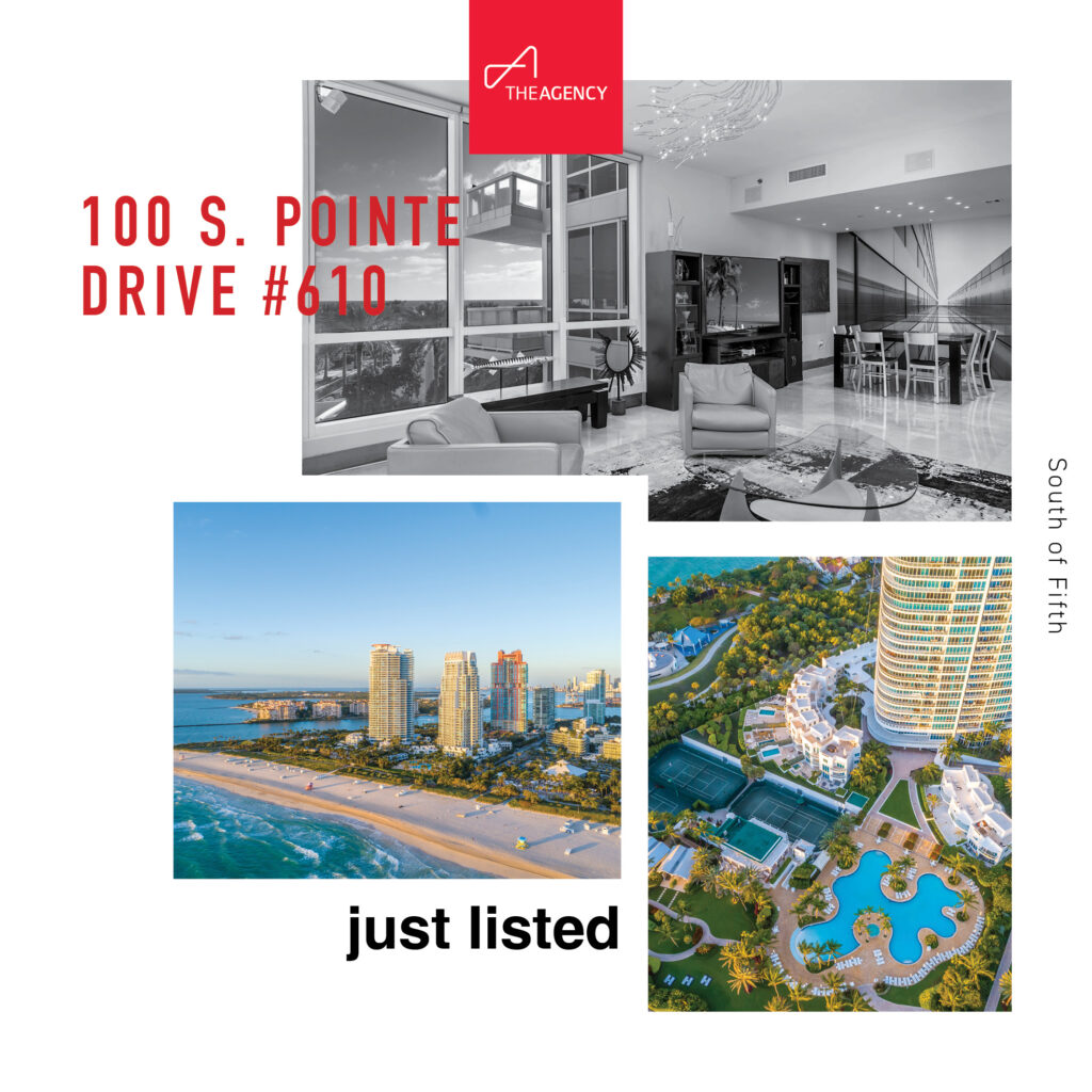 100-S.-Pointe-Drive Miami Beach